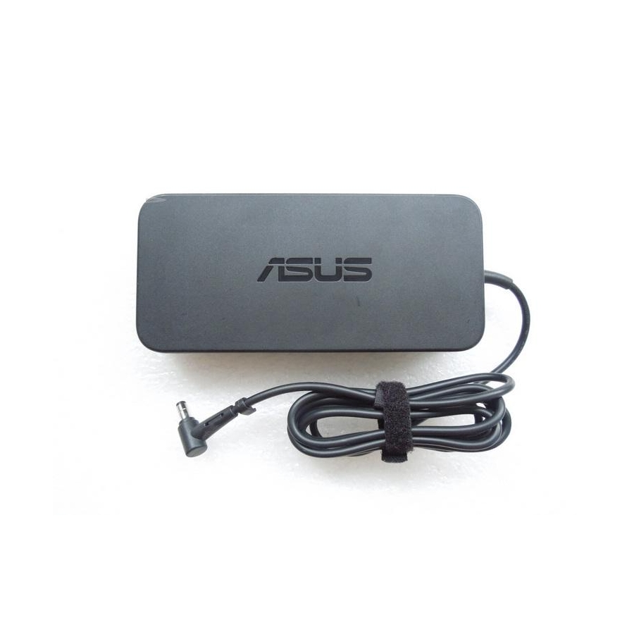 Original 180W 19.5V 9.23A AC Adapter For Asus ROG G751JT-CH71 Gaming Laptop